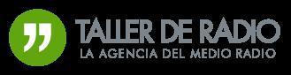 EL TALLER DE RADIO, LA AGENCIA DEL MEDIO RADIO