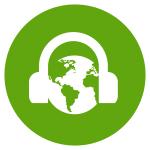 PORTABILIDAD PLENA - MEDIO RADIO