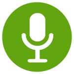 VARIEDAD DE FORMATOS PUBLICITARIOS - MEDIO RADIO
